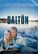 Salt�n p� DVD